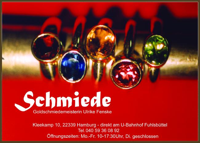 schmuck_schmiede_border